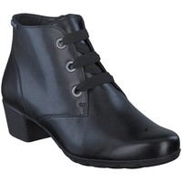Zapatos Mujer Botines Mephisto ISABELLE Negro