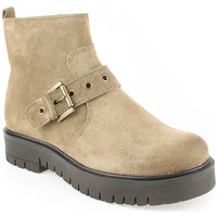 Zapatos Mujer Botines Oii! L Boot CASUAL Otros