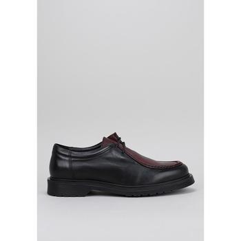 Zapatos Hombre Derbie & Richelieu Krack MACBA Multicolor