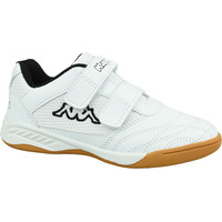 Zapatos Niños Zapatillas bajas Kappa Kickoff K 260509K-1011