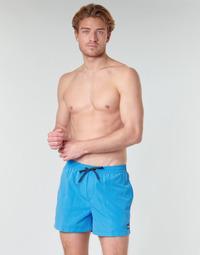 textil Hombre Bañadores Quiksilver EVERYDAY VOLLEY Azul