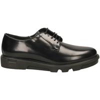 Zapatos Hombre Derbie Ton Gout LAS VEGAS nero-nero
