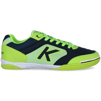 Zapatos Sport Indoor Kelme PRECISION Amarillo