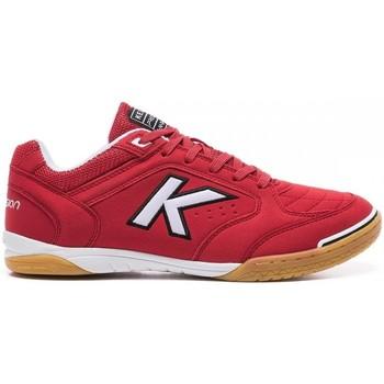 Zapatos Sport Indoor Kelme PRECISION Rojo