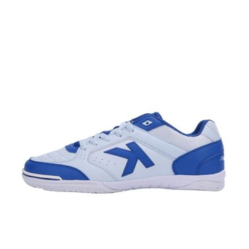 Zapatos Sport Indoor Kelme PRECISION ELITE 2.0 Azul