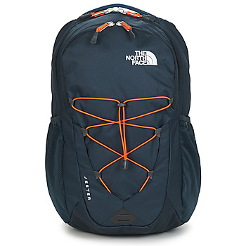 Bolsos Mochila The North Face JESTER Marino