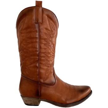 Zapatos Mujer Botas urbanas Kylie K1936307 Camel