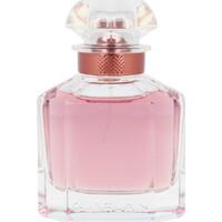 Belleza Mujer Perfume Guerlain Mon  Edp Intense Vaporizador  50 ml