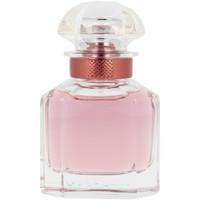 Belleza Mujer Perfume Guerlain Mon  Edp Intense Vaporizador  30 ml