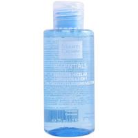 Belleza Desmaquillantes & tónicos Martiderm Solucion Micelar Limpiadora 3en1  75 ml