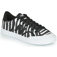 Zapatos Mujer Zapatillas bajas New Balance PROCTSEJ Negro / Blanco
