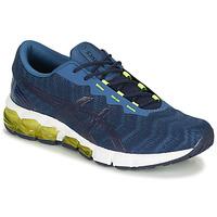 Zapatos Hombre Zapatillas bajas Asics GEL-QUANTUM 180 5 Azul