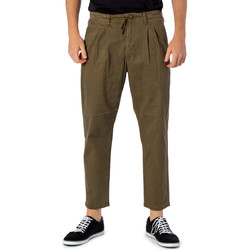 textil Hombre Pantalones chinos Only & Sons  22013724 Beige