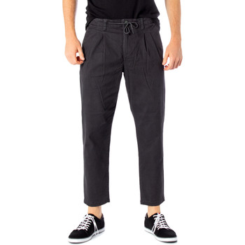 textil Hombre pantalones chinos Only & Sons 22013724 Grigio