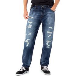 textil Hombre Vaqueros Only & Sons  22014117 Blue Denim