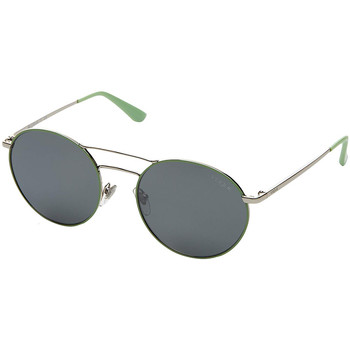 Relojes Mujer Gafas de sol Vogue Gafas de Sol Verde