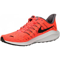 Zapatos Hombre Fitness / Training Nike AIR ZOOM VOMERO 14 crimson