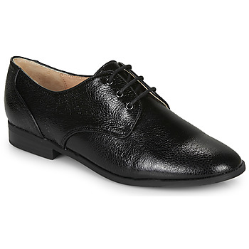Zapatos Mujer Derbie André JODIE Negro