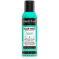 Belleza Acondicionador Nuggela & Sulé Hair Mist Bruma Capilar Nuggela & Sulé 207 ml