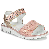 Zapatos Niña Sandalias Primigi 5386911 Rosa