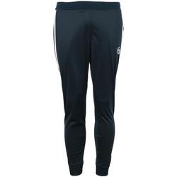 textil Hombre Pantalones de chándal Sergio Tacchini Dalton Pant Azul