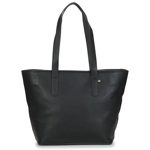 Bolsos Mujer Bolso shopping Esprit NOOS_V_SHOPPER Negro
