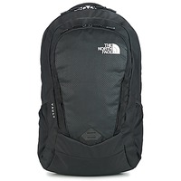 Bolsos Mochila The North Face VAULT Negro