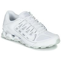 Zapatos Hombre Fitness / Training Nike REAX 8 Blanco