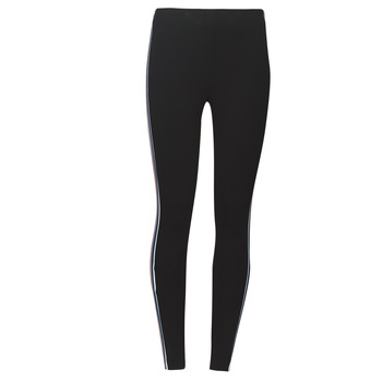 textil Mujer leggings Only ONYKIA Negro