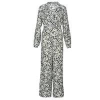 textil Mujer Monos / Petos Only ONLOPHELIA Negro / Blanco