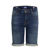 textil Niño Shorts / Bermudas Jack & Jones JJIRICK Azul
