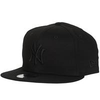 Accesorios textil Gorra New-Era MLB 9FIFTY NEW YORK YANKEES Negro