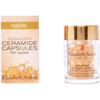 Belleza Mujer Antiedad & antiarrugas Elizabeth Arden Advanced Ceramide Capsules Daily Youth Eye Serum Elizabeth Arde