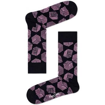 Accesorios textil Hombre Calcetines Happy Socks Box sock Multicolor