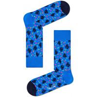 Accesorios textil Hombre Calcetines Happy Socks Sketch sock Multicolor