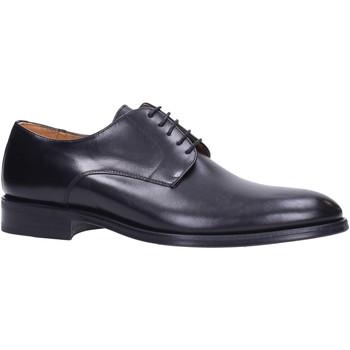 Zapatos Hombre Derbie Berwick 1707 3011 Multicolore