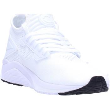 Zapatos Hombre Zapatillas bajas Certified CT10 Multicolore