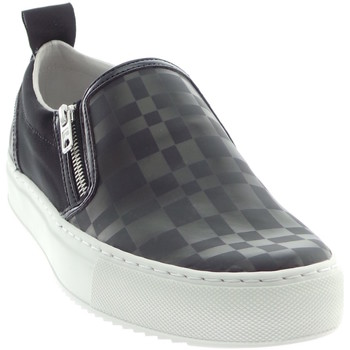Zapatos Hombre Slip on Cult CLE102143 Multicolore