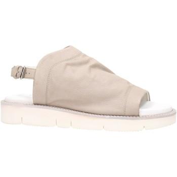 Zapatos Mujer Sandalias Strategia 4262 Multicolore