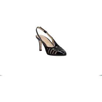 Zapatos Mujer Zapatos de tacón Melluso E1566 Multicolore