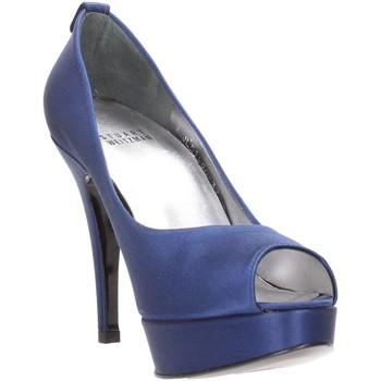 Zapatos Mujer Zapatos de tacón Stuart Weitzman LILLE Multicolore
