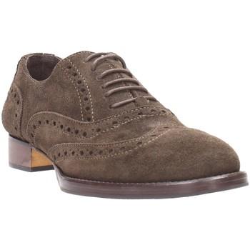 Zapatos Mujer Derbie Henry Lobb 42 Multicolore