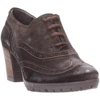 Zapatos Mujer Derbie Henry Lobb 3308 Multicolore