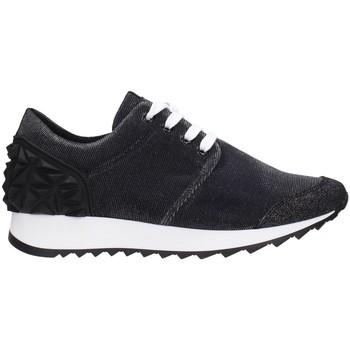 Zapatos Mujer Zapatillas bajas Cult CLE102592 Multicolore