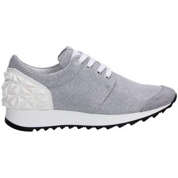 Zapatos Mujer Zapatillas bajas Cult CLE102593 Multicolore