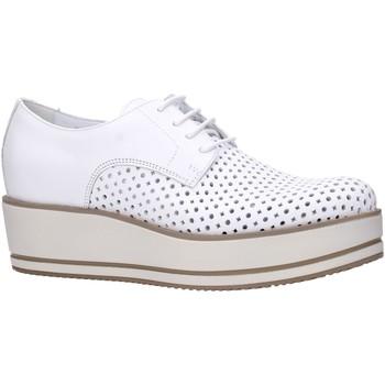 Zapatos Mujer Derbie IgI&CO 1142322 Multicolore