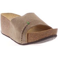Zapatos Mujer Zuecos (Mules) Docksteps DSE102432 Multicolore