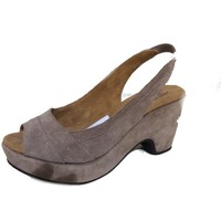 Zapatos Mujer Sandalias Docksteps DSE101879 Multicolore