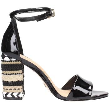 Zapatos Mujer Sandalias Vicenza 277001 ISTAMBUL Multicolore