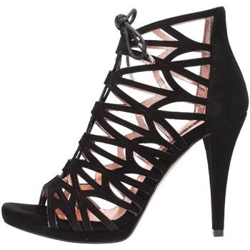 Zapatos Mujer Sandalias Albano 1157 Multicolore